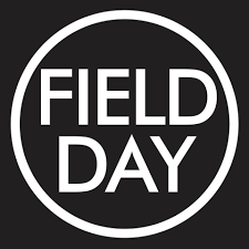 Field Day at The Creek