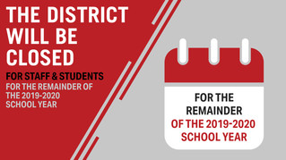 Cobb Schools will Remain Closed