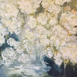 Monet on My Mind.