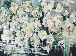 Monet on My Mind VIII.