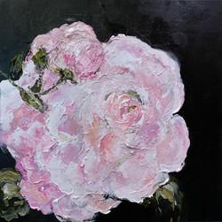 """""""La Fleur de la Vie"""""""