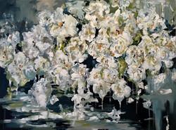 Monet On My Mind II