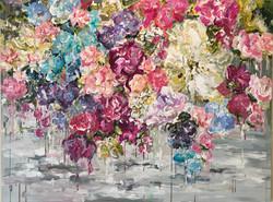 Erin's Floral.
