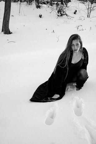 gio-snow-57.jpg