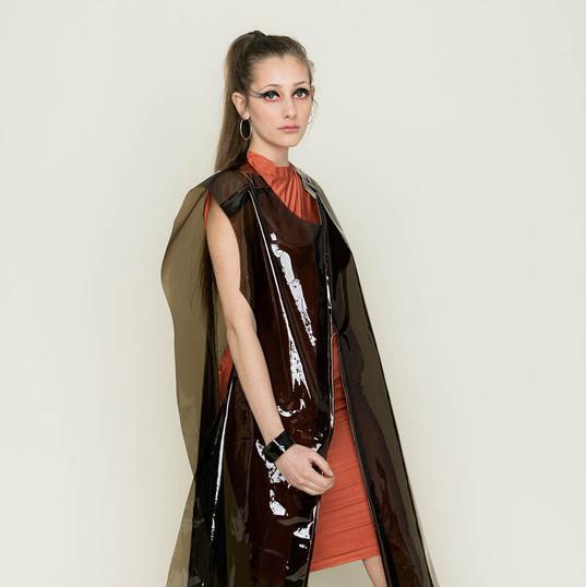 Gallatin Fashion Show 2020
