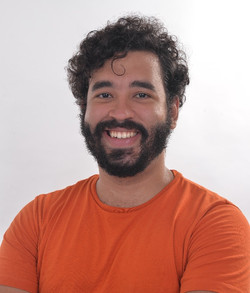 Davi Galindo