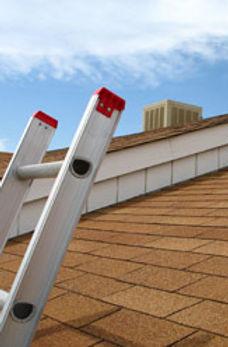 roofing-ladder.jpg