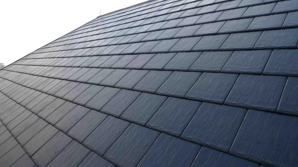 black-slate-stone-roof-s.jpg