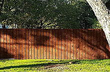 p rivate fence.jpg