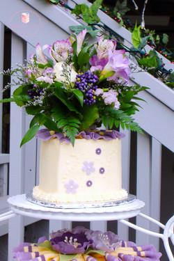 Web Cake 16A
