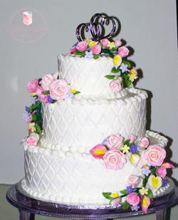 Kathy Cake 6