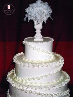 Web Cake 32