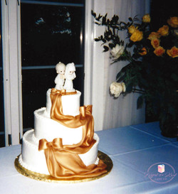Web Cake 26