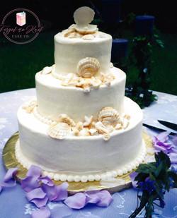 Web Cake 12