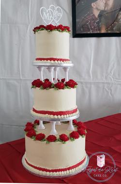 October Rose Wedding.watermark