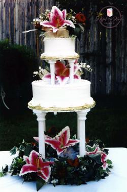 Web Cake 31