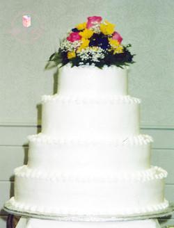 Web Cake 40