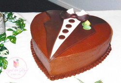 Web Cake Other 2