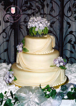Web Cake 8