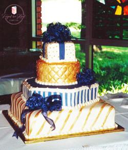 Web Cake 37