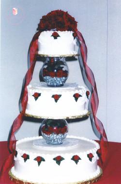 Web Cake 23
