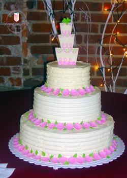 Web Cake 15