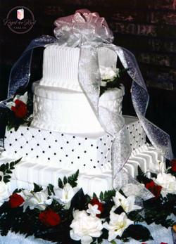 Web Cake 28