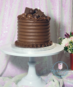 Death by Chocolate cake.watermark