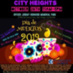 2019 Dia de los Muertos Flyer-ENG.jpg