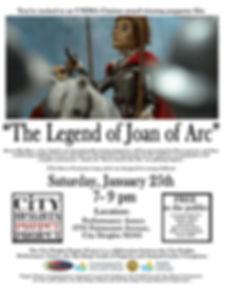 Joan of Arc poster.jpg