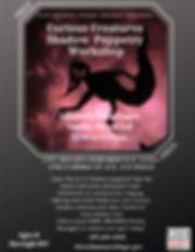 FinalCuriousCreatures300.jpg