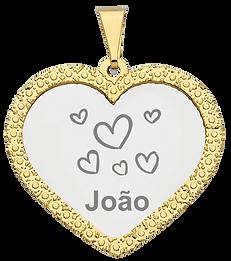 João.png
