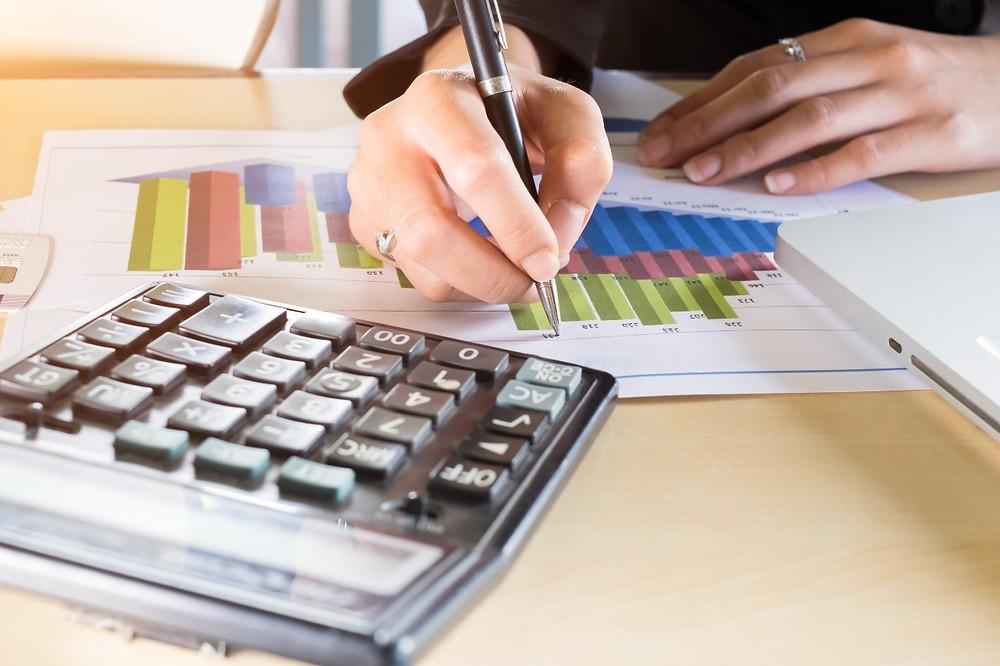 MEDZO Consultoria Financeira - O que é capital de giro de uma empresa