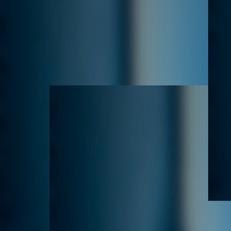 Blurry Doubt 1.jpg