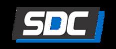 SDC_social1.png