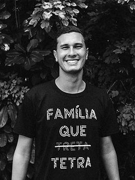 André-Bombonatti - -Brasil-Junior.jpg