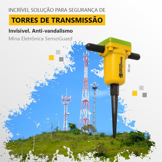 Torres de Transmissão - Facebook e Instagram - Minas Eletrônicas.jpg