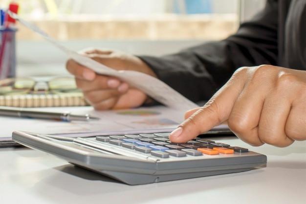 MEDZO Consultoria Financeira - Antecipação de recebíveis, benefícios e riscos