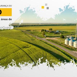 Agro - LinkedIn Minas Eletrônicas.jpg