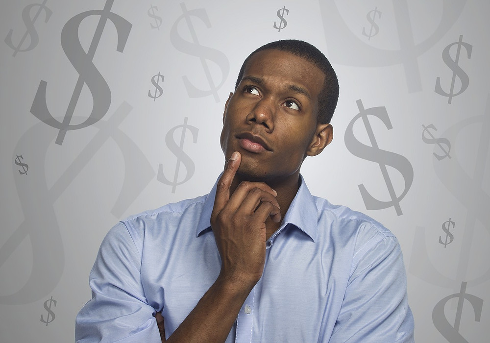 EDZO Consultoria Financeira - Conheça as diferenças entre Custos Variáveis e Despesas Fixas