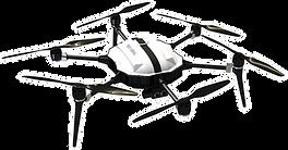 Drones Autônomos Easy Aerial