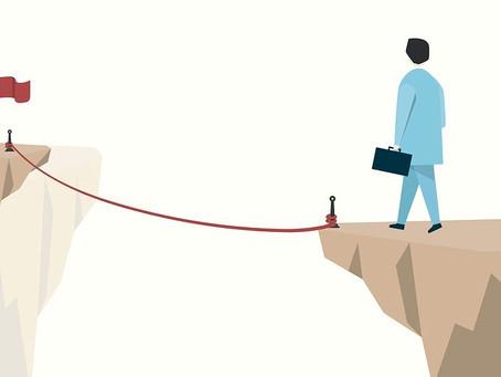 O que são metas de vendas: sua importância e como fazer