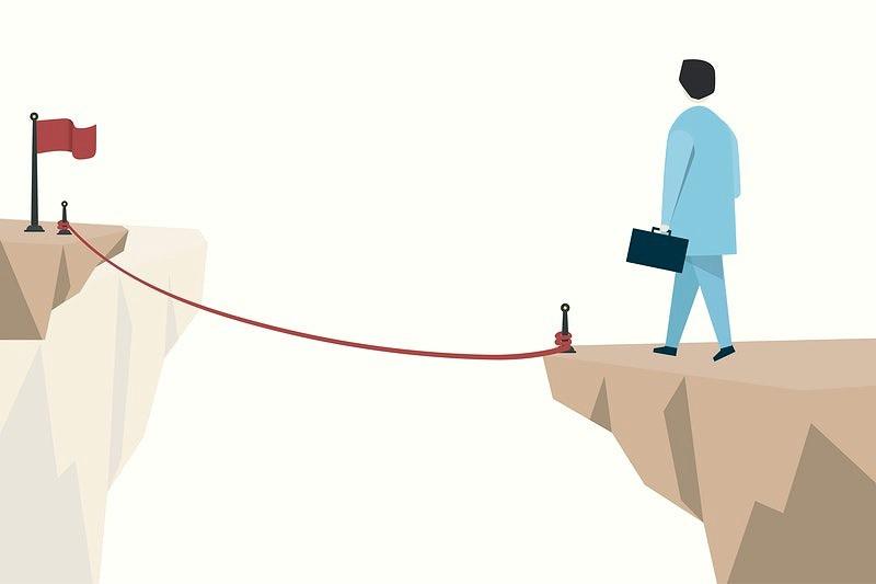 MEDZO Consultoria Financeira - Como fazer metas de vendas eficientes