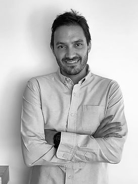 Guilherme-Pereira-Pinto-.jpg
