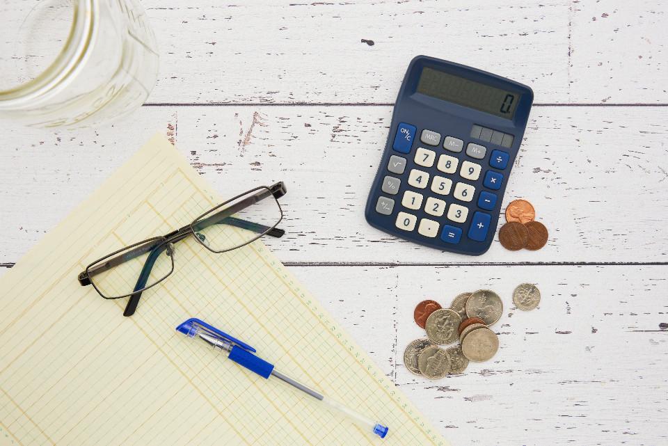 MEDZO Consultoria Financeira - Pronampe libera 5 Bi