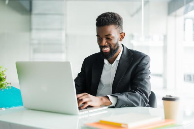 MEDZO Consultoria Financeira - Como separar os gastos pessoais das finanças da empresa