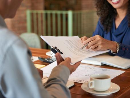 6 vantagens de formalizar a sua pequena empresa