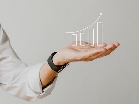 5 dúvidas comuns de gestão financeira da pequena e média empresa