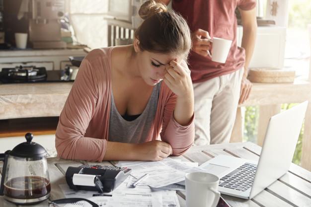 MEDZO Consultoria Financeira - Descubra como evitar o risco de inadimplência empresarial