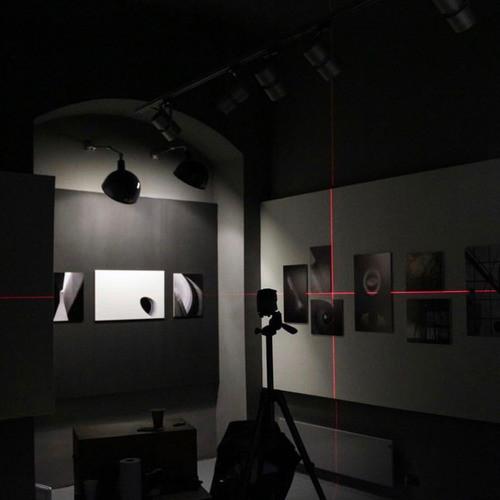 PH 21 Gallery 2.jpg